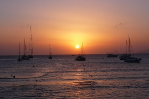What to see in Formentera
